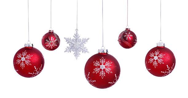 Christmas Potluck.Christmas Potluck Social Cbdc Nobl